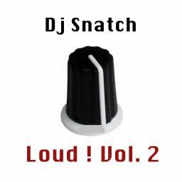 Loud ! (Vol. 2)