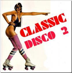 Classic Disco 2