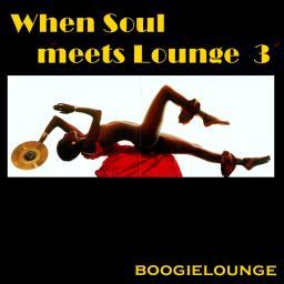When Soul meets Lounge 3