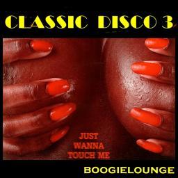 Classic Disco 3