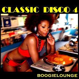 Classic Disco 4
