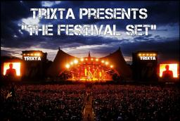 The Festival Set