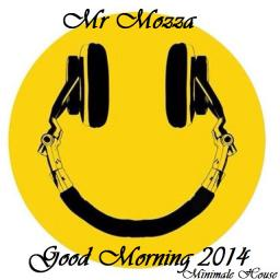 Good Morning 2014