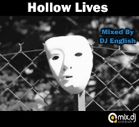 Hollow Lives