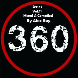 360 Series Vol.11