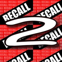 RECALL Reloaded 2