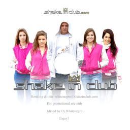 Shake-in-Club