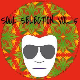 Soul Selection Vol. 5