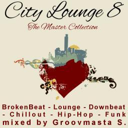 City Lounge 8