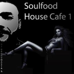 The Soulfood House Cafe 1