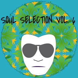 Soul Selection Vol. 6
