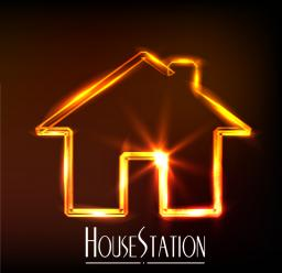 HouseStation 8.14