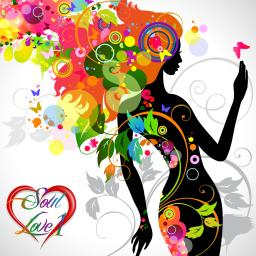 Soul Love 1