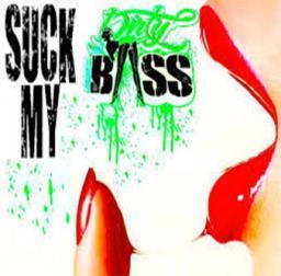 Dirty Funkin Bass