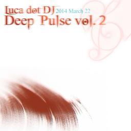 Deep Pulse vol. 2: A Different Groove