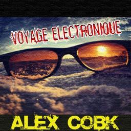 Voyage Electronique