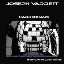 Narrenhaus