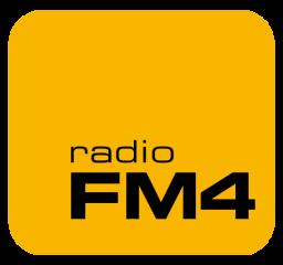 LIVE @ FM4 La boum de luxe