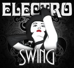 Electro Swing The 3RD