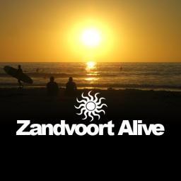 Zandvoort Alive