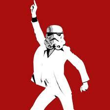 FREUD ! Disco-Funk Party !