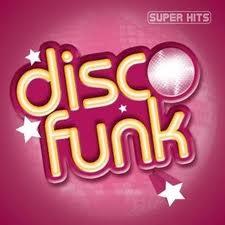 FREUD !! Disco-Funk !