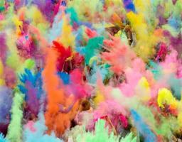Skyrym Colours of Trance