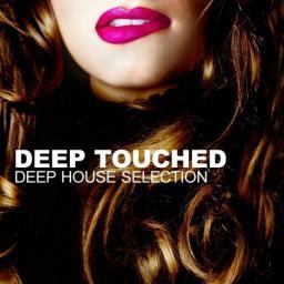 2b show #3 deep house 2014