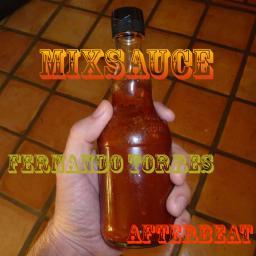 MixSauce