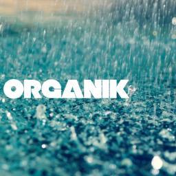 Organik 003