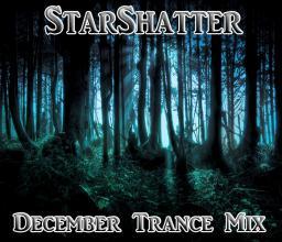 December Trance Mix