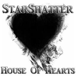 House Of Hearts