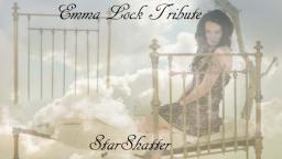 Emma Lock Tribute