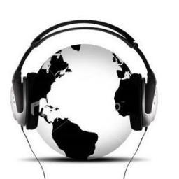 DJ KAPY-D.O