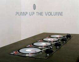 DEEPHOUSE-DJ KAPY-D.O.ESPAÑA