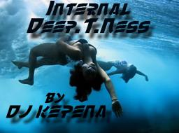 Internal Deep.T.Ness (deep house lounge mix )