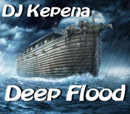 Deep Flood