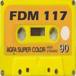 Deep Tech 117 (30-05-2014) FDM117