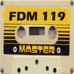 Deep Tech 119 (1-6-2014) FDM119