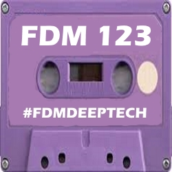 Deep Tech 123 (12-7-2014) FDM123