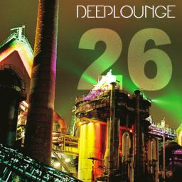 Deeplounge 26