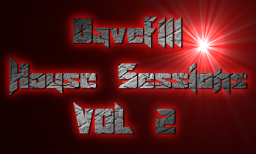 the house sessions vol 2