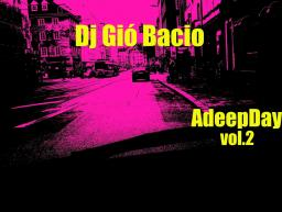 AdeepDay-Vol.2