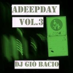 AdeepDay-Vol.3
