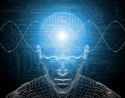 """Digital Mind"""