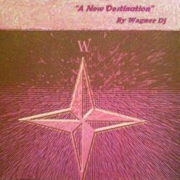 """A new Destination"""