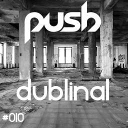 010 Dublinal (NL)