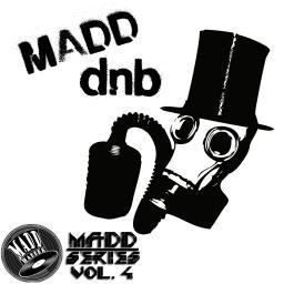 MADD dnb