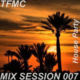 Mix_Session_007