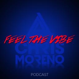 FEEL THE VIBE #6